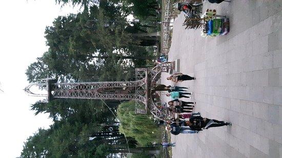 Little Eiffel Tower: 20170109_190433_large.jpg