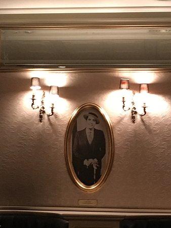 Esquina Carlos Gardel: photo3.jpg