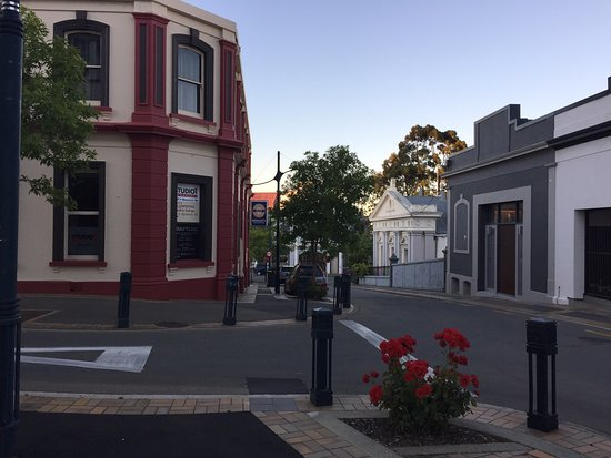 Timaru, Nowa Zelandia: photo0.jpg