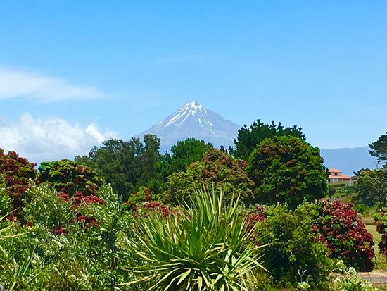 New Plymouth, New Zealand: photo2.jpg
