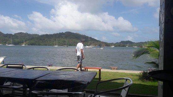 Portobelo, Panama: IMG-20170109-WA0047_large.jpg