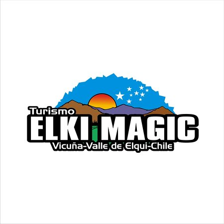 Elki Magic