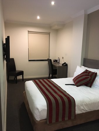 Adara Camperdown Picture Of Quality Apartments Camperdown Sydney