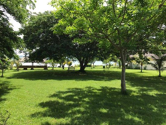 Pearl Beach Resort: photo2.jpg