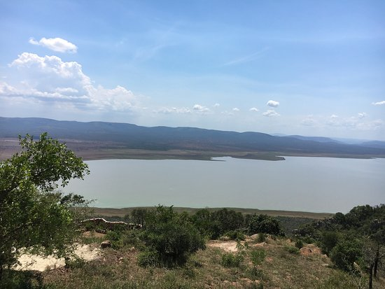 Pongola, Sudáfrica: photo0.jpg