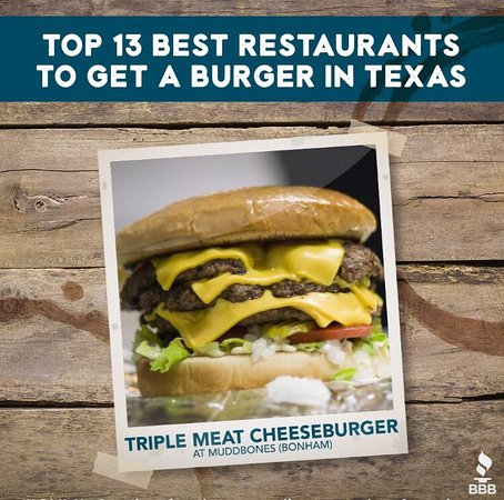 Bonham, TX: Number 3 of 13 in the State of Texas per the BBB