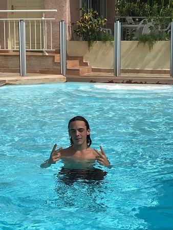 Colombus Hotel : photo4.jpg