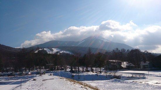 Tateshina-machi Photo