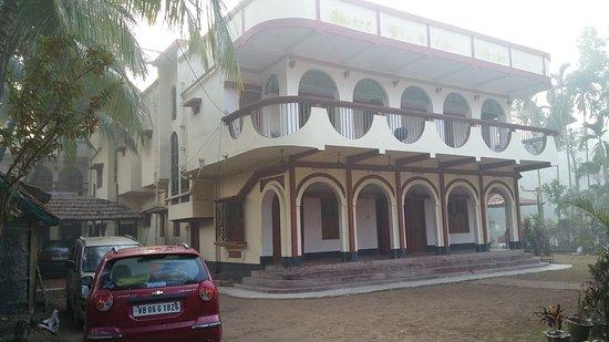 Taki, Indien: 20170109_071220_large.jpg