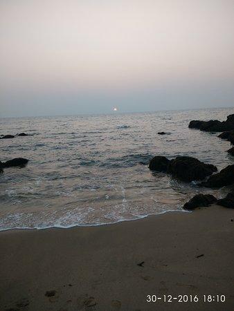 Cola Beach: IMG_20161230_181028_large.jpg