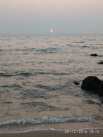 Cola Beach: IMG_20161230_181041_large.jpg