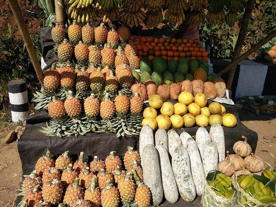 Meghalaya, อินเดีย: It's simply awesome