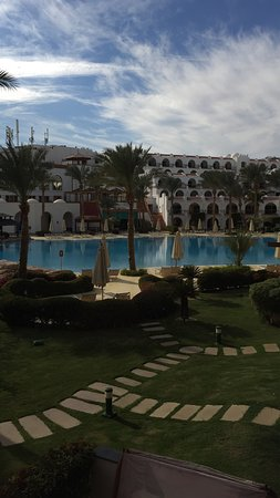 The Royal Savoy Sharm El Sheikh: photo0.jpg