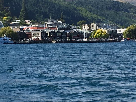 Queenstown, New Zealand: photo2.jpg
