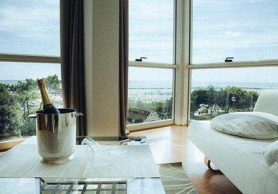 Photo of Hotel Astor Lido di Classe