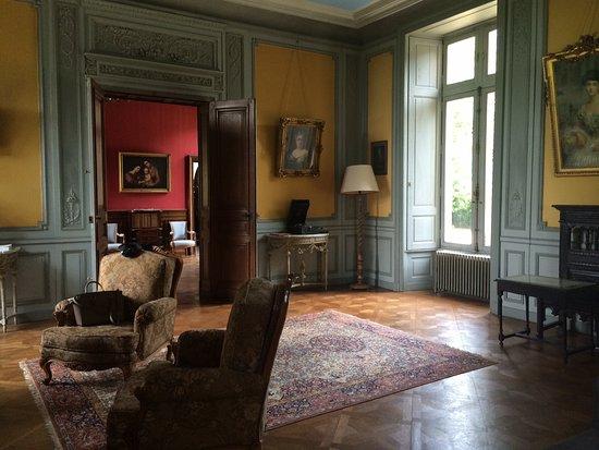 Foto Picauville