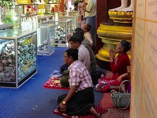 Monywa, Birma: photo3.jpg