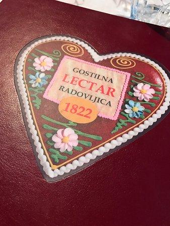 Radovljica, Slovenien: photo0.jpg