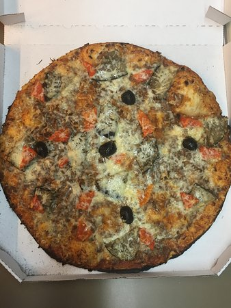 pizza jean pierre miramas restaurant avis num ro de t l phone photos tripadvisor. Black Bedroom Furniture Sets. Home Design Ideas
