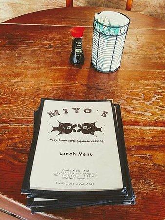 Miyo's: photo2.jpg
