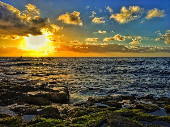 Mirador Playa de Salinetas