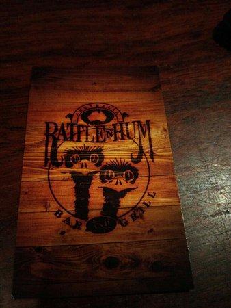 Rattle n Hum: photo8.jpg