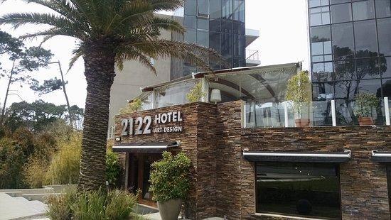 2122 Hotel Art Design: IMG_20161002_113826912_large.jpg