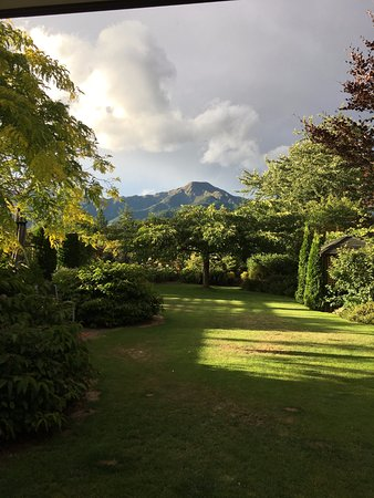 Marchmont Gardens Foto