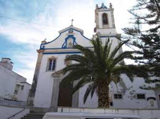 Igreja de Nossa Senhora da Anunciada
