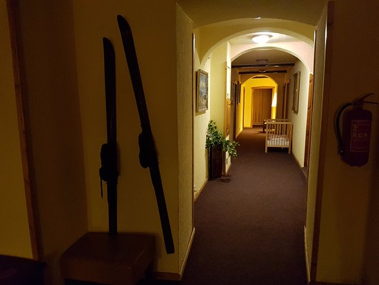 Photo of Hotel Zeleny Dum Bozí Dar