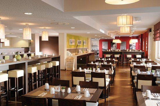 Hotel Leonardo Wilmersdorfer Str Berlin