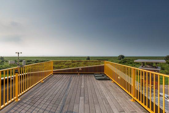 Casa mirador bed breakfast almere holland b b for 4 holland terrace needham ma
