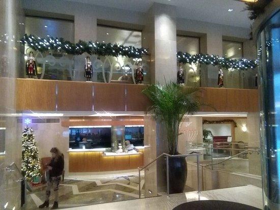 San Carlos Hotel: IMG-20161201-WA0042_large.jpg
