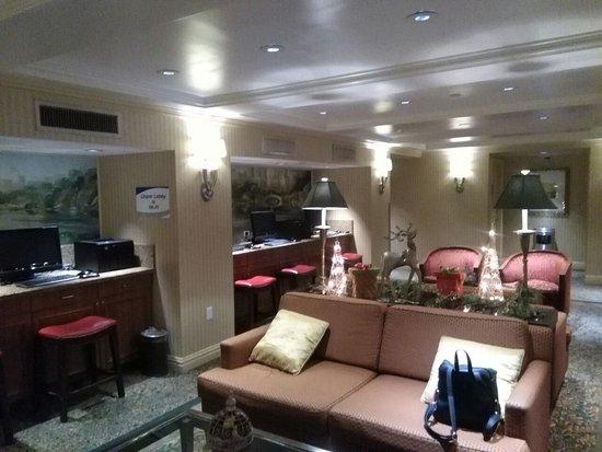 San Carlos Hotel: IMG-20161201-WA0046_large.jpg