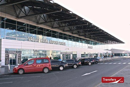 Transfers plus praha esk republika recenze for Prague airport transfers sro reviews