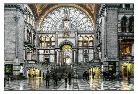 Tourismus: Königliche Besichtigungstour – Zehn Stationen für