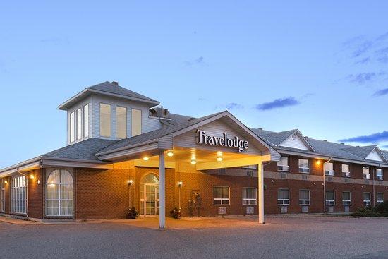 蒂明斯旅遊賓館