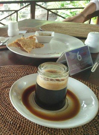 Tirta Ayu Hotel & Restaurant: IMG_20161218_131306_large.jpg