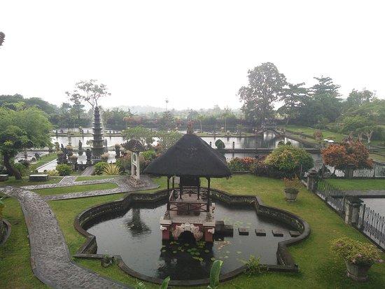 Tirta Ayu Hotel & Restaurant: IMG20161217151318_large.jpg