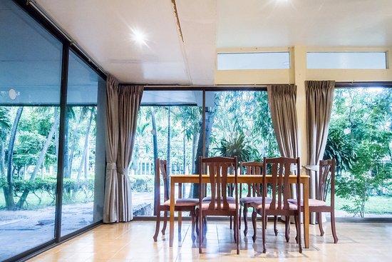 Villa Navin Hotel