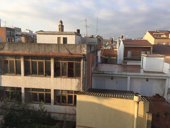 Hotel Neptuno & Apartments: photo5.jpg