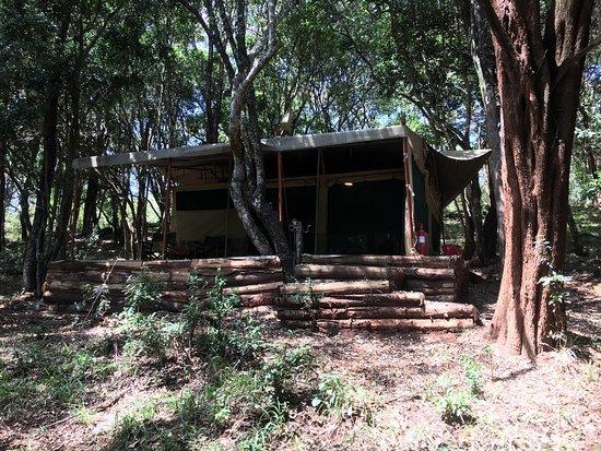 Nairobi Tented Camp: photo0.jpg