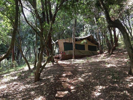 Nairobi Tented Camp: photo1.jpg