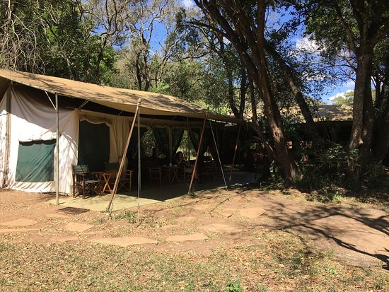 Nairobi Tented Camp: photo2.jpg