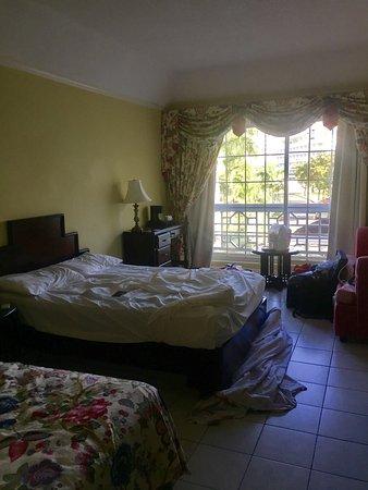 Rooms Ocho Rios: photo0.jpg