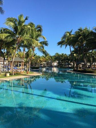Paradisus Varadero Resort Spa Picture Of Paradisus Varadero - Paradisus resorts