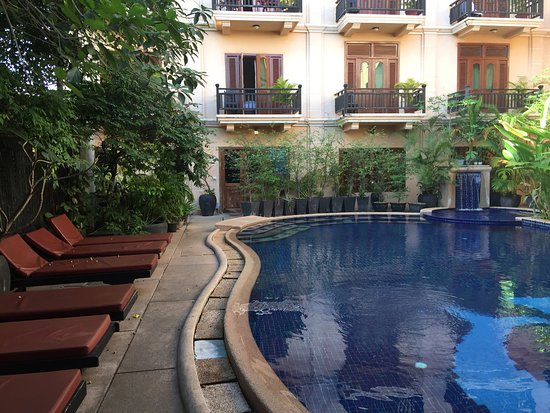 Rithy Rine Angkor Hotel: photo0.jpg