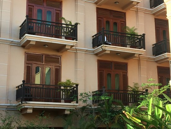 Rithy Rine Angkor Hotel: photo2.jpg