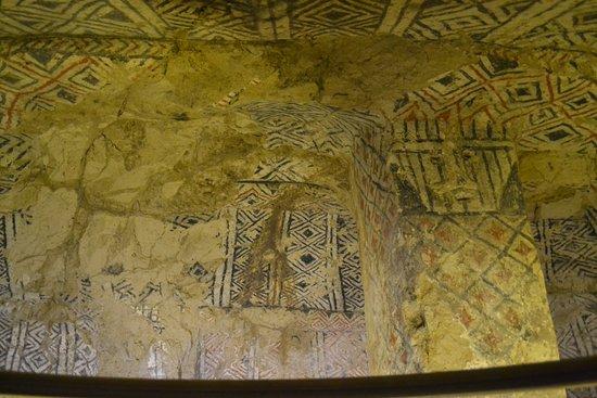 Archaeological Park of Tierradentro: Como se pueden dar cuenta es un lugar unico no se arrepentiran de este viaje un poco lejos pero