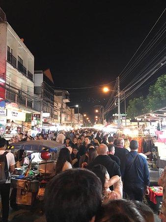 Provincia di Chiang Mai, Thailandia: photo2.jpg